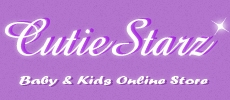 Quality Baby Products offer fashion baby clothes, baby toys and baby shoes online in Singapore