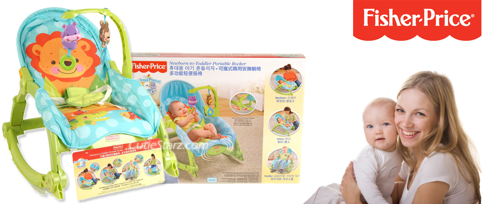 Baby Online Store Singapore Quality Baby Products Offer Fashion